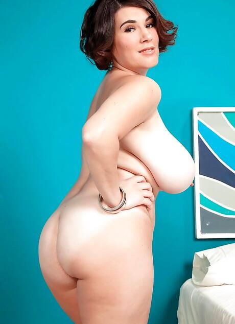 Butt Milf Porn