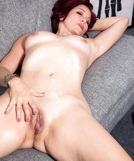 Girlfriend Milf Porn