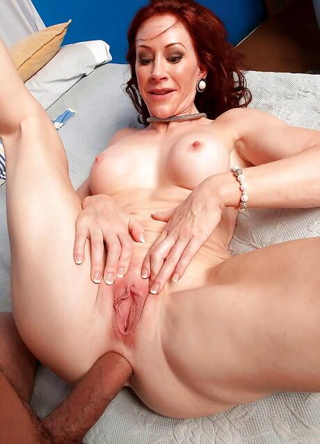 Mom Milf Porn