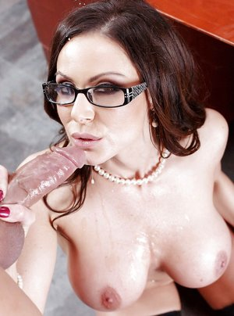 Cum On Tits Milf Porn