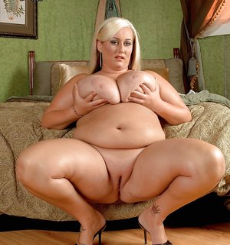 Fat Girls Milf Porn