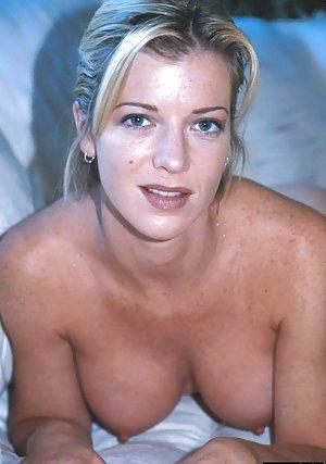 Wife Milf Porn