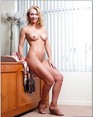 Pornstar Milf Porn
