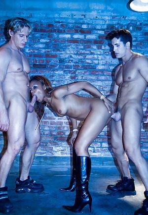 Rough Sex Milf Porn