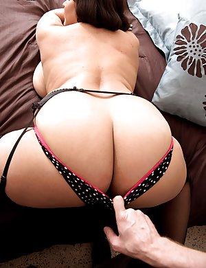 Ass Licking Milf Porn