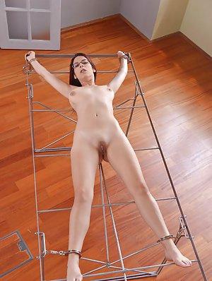 BDSM Milf Porn