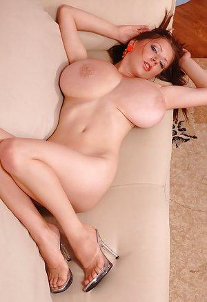Big Tit Milf Porn