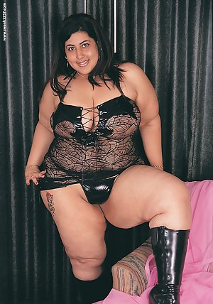 Indian Milf Porn